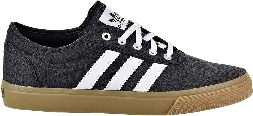 adidas Originals Kids Adi-Ease Sneaker