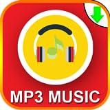 HASSANI TÉLÉCHARGER MUSIC 2013 SAHRAOUI MP3