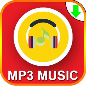 Amazon com: Music MP3 : Downloader App Download for Free