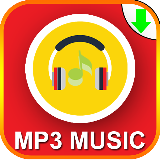 Musify free music download mp3 downloader by alfadevs inc.