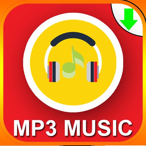 music mp3 downloads free - 8