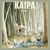 Solo by KAIPA (2016-05-04)
