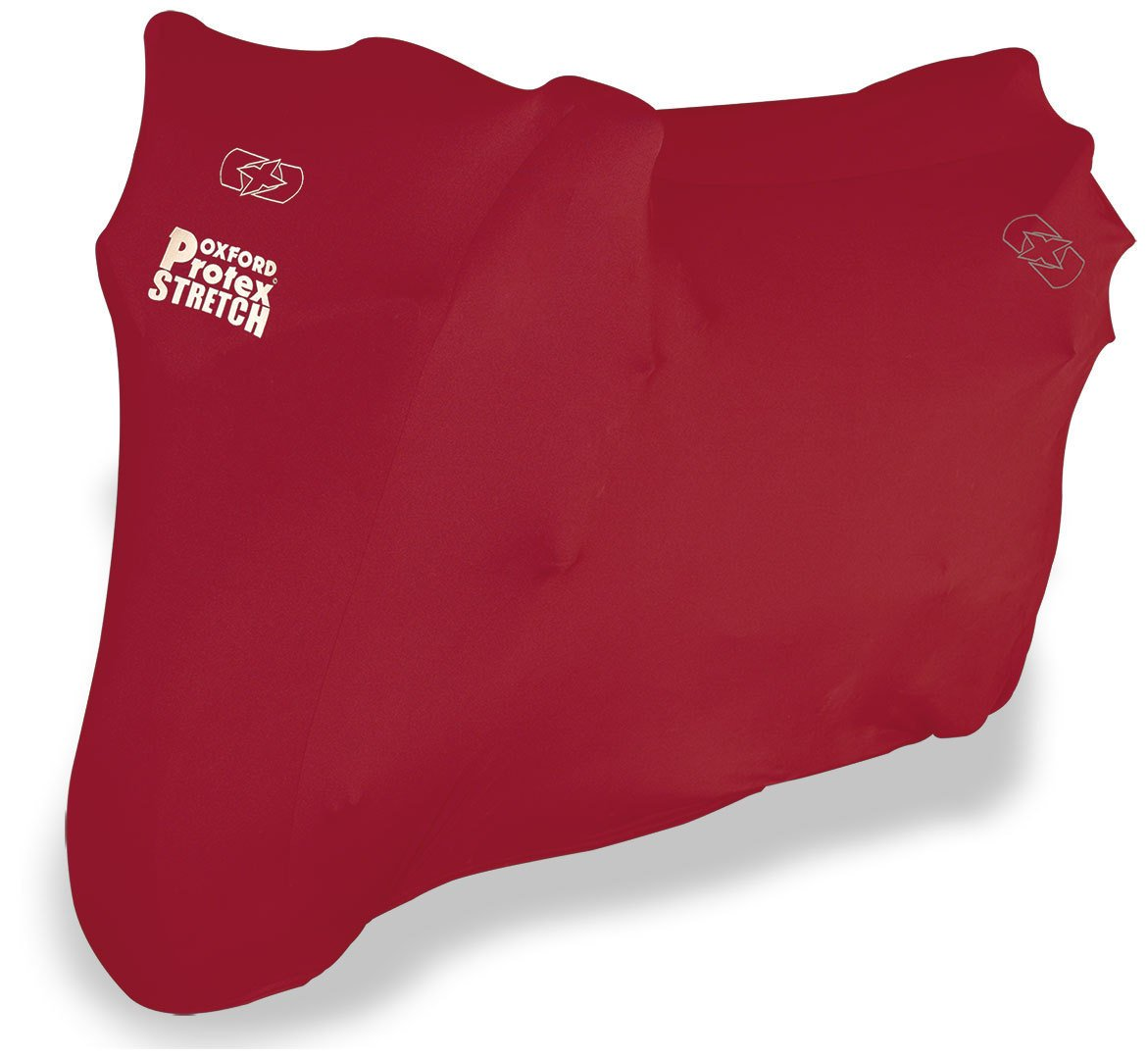 OXFORD PROTEX PREMIUM STRETCH FIT INDOOR MOTORCYCLE COVER zz-cv170