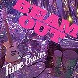 Time eraser [Single-CD]