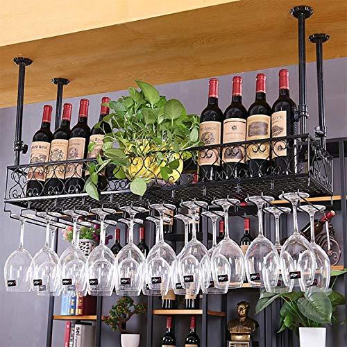 ltd wine rack - 8