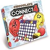 Chocolate Game 4 Connect (4 Gewinnt) 136g
