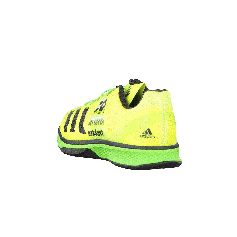 new concept cebe2 acf37 Adidas Counterblast Falcon al Coperto Scarpe - AW16-45.3 Amazon.it Scarpe  e borse