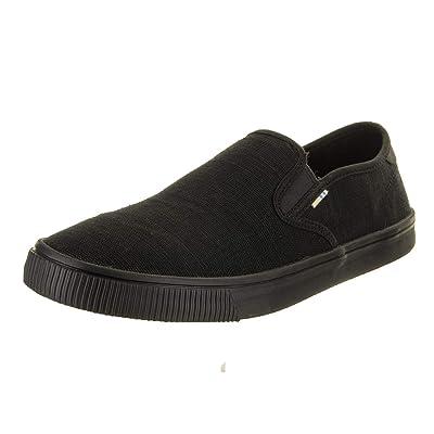 TOMS Men's Baja | Shoes