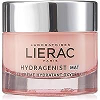 Lierac Hydragenist Creme, 50 Ml