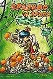 Spackos in Space – Der doppelte Labrox