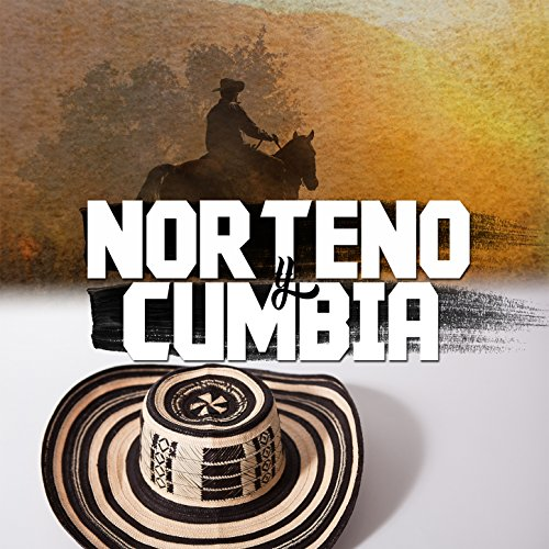Various artists Stream or buy for $8.99 · Norteno y Cumbia