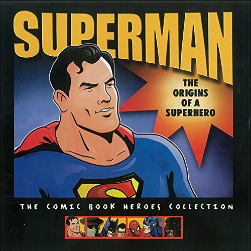 Share Superman - Superman Theme Song with friends