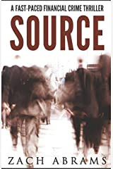 Source Paperback
