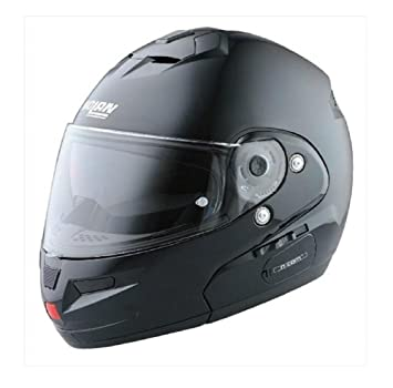 Amazonfr Casque Modulable Nolan N103 Taille Xs