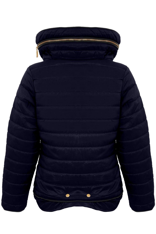 Fantasia Boutique Damen Damen Damen Mantel  Einheitsgröße B01LLVCZ3G Jacken Niedriger Preis 076df2