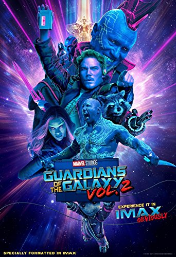 guardians-of-the-galaxy-vol-2-13x19-original-promo-movie-poster-2017-imax