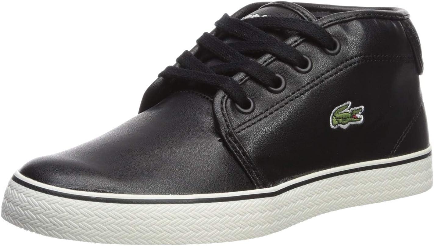 Lacoste Kids Ampthill Sneaker