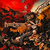 Infernus by Hate Eternal (2015-08-03)