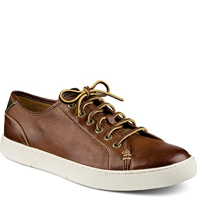 Sperry TopSider  Gold Sport Casual Shoe  Men's 70139