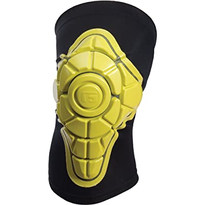 G-Form–Protecteur de Genoux