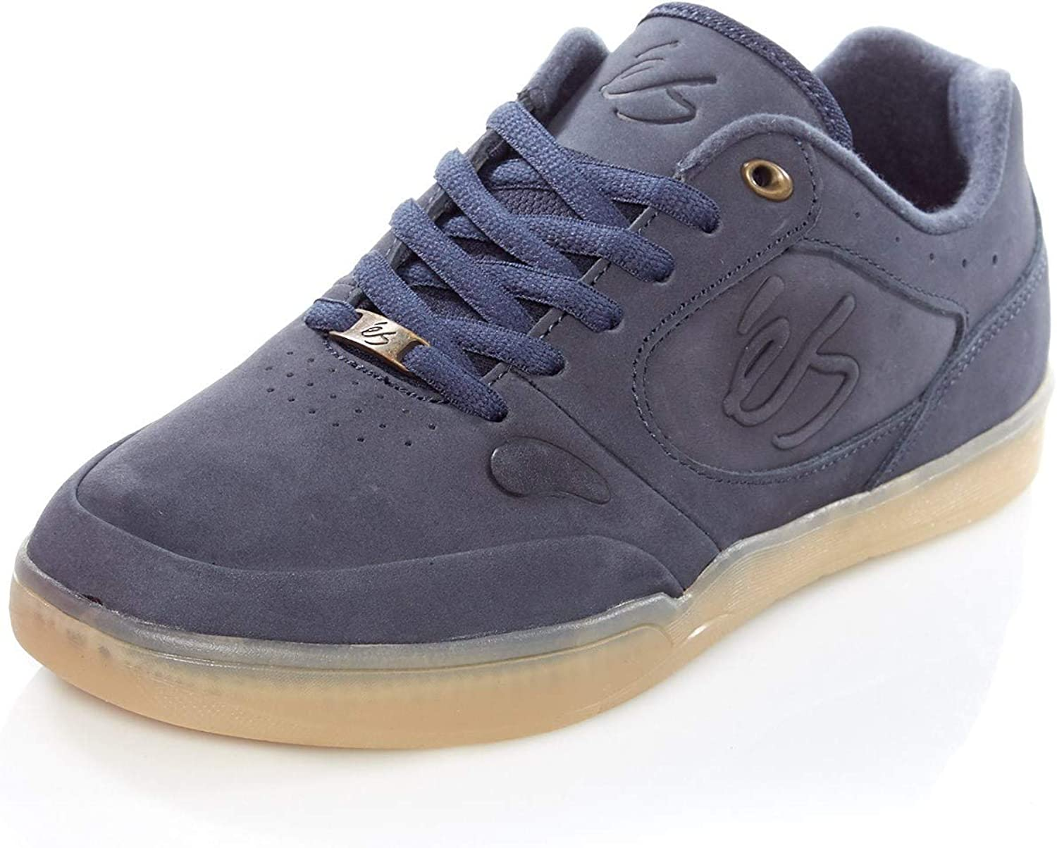 eS Men s Swift 1.5 Skate Shoe