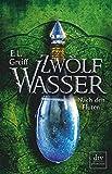 Zwölf Wasser Buch 3: Nach den Fluten: Roman (12-Wasser-Trilogie, Band 26040)