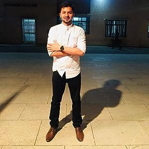 Keshav Aneel
