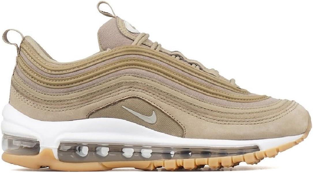 d3df882208a1 Nike Air Max  97 UT Women s Running Shoes ...