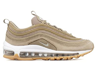 best service 835fc 9d0f1 ... og qs metallic gold varsity red white 46d37 c1d5a  new zealand nike air  max 97 ut womens running shoes 33e9b 2043f