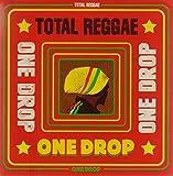 One Drop [2 CD]