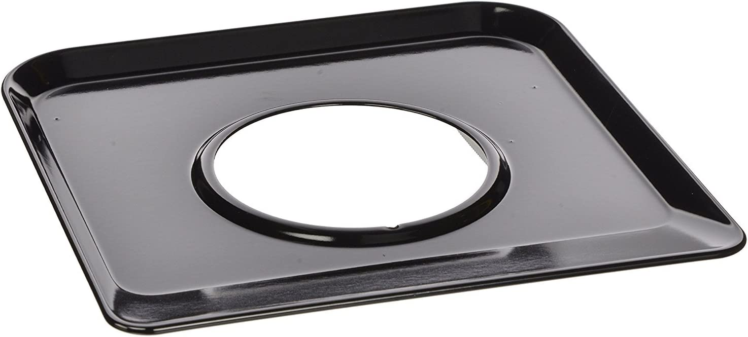 Frigidaire 316202513 Range/Stove/Oven Burner Drip Pan