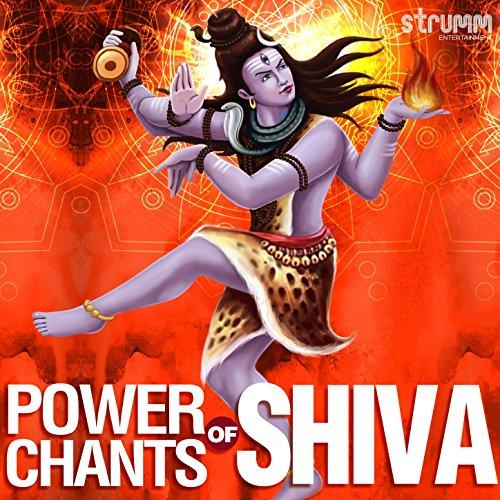 Shiva rudrashtakam stotram mp3 lostdiscovery.