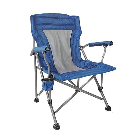 Awe Inspiring Amazon Com Portable Folding Chairs Outdoor Compact Machost Co Dining Chair Design Ideas Machostcouk