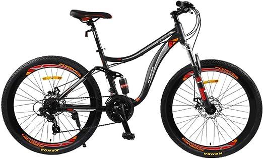 Bicicleta de montaña Velocidad de Bicicleta Bicicleta de Carretera ...