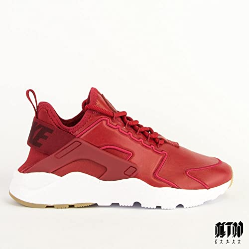 768e6e7fd4f2 Image Unavailable. Image not available for. Color  Women s Nike Air  Huarache Run Ultra SI Shoe
