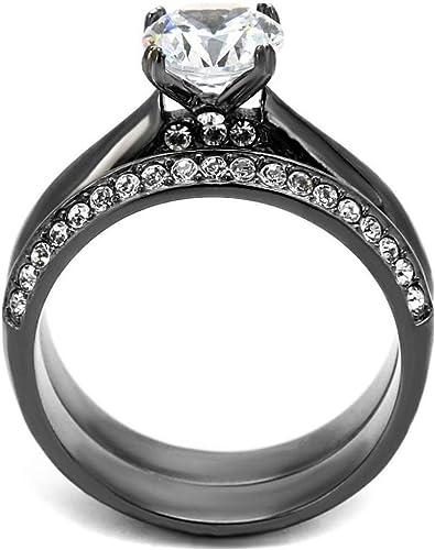 AA Jewelry aaatk-2797 product image 4