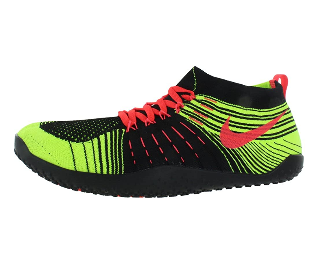 new product ba67c 548b1 Nike Free Hyperfeel Tr Running Shoes Amazon.co.uk Shoes  Bag