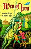 Men of Iron, Howard Pyle, 0890846944