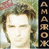 AMAROK-REMASTERED