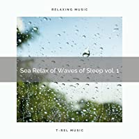 More of the Deep Sleep with Sleepy Ocean Noises