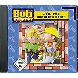 Bob der Baumeister 1 - Yo, wir schaffen das!