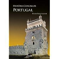 História Concisa de Portugal