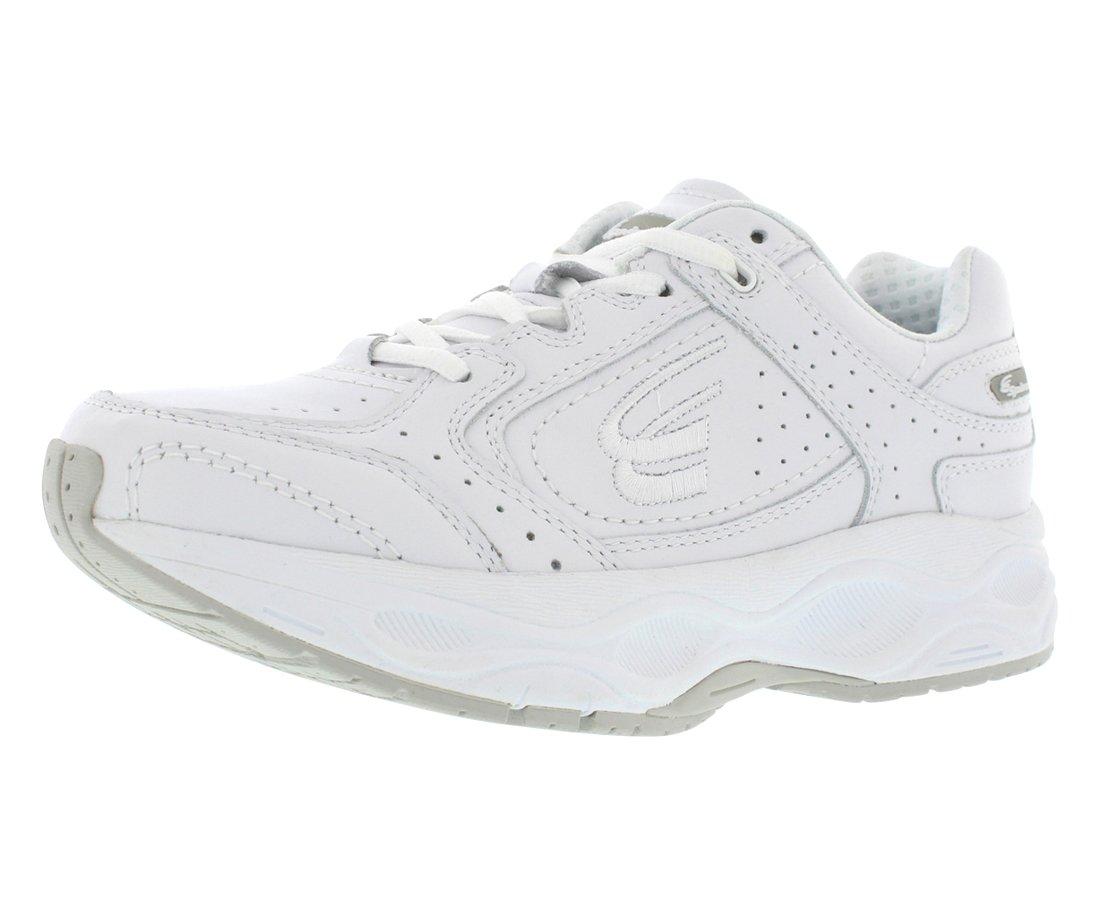 Spira Classic Walker 2 Women's Walking Shoes B00PVUJC4E 5 B(M) US|White