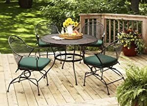 Better-Homes-and-Gardens-Clayton-Court-5-Piece-Patio-Dining-Set