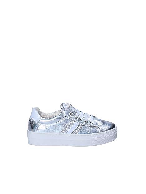 Melania ME6124F8E.C Sneakers Bambino  Amazon.it  Scarpe e borse 03a31f77272