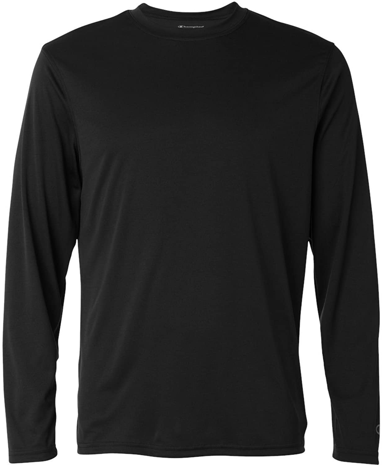 Men S Athletic Long Sleeve Shirts Is Shirt