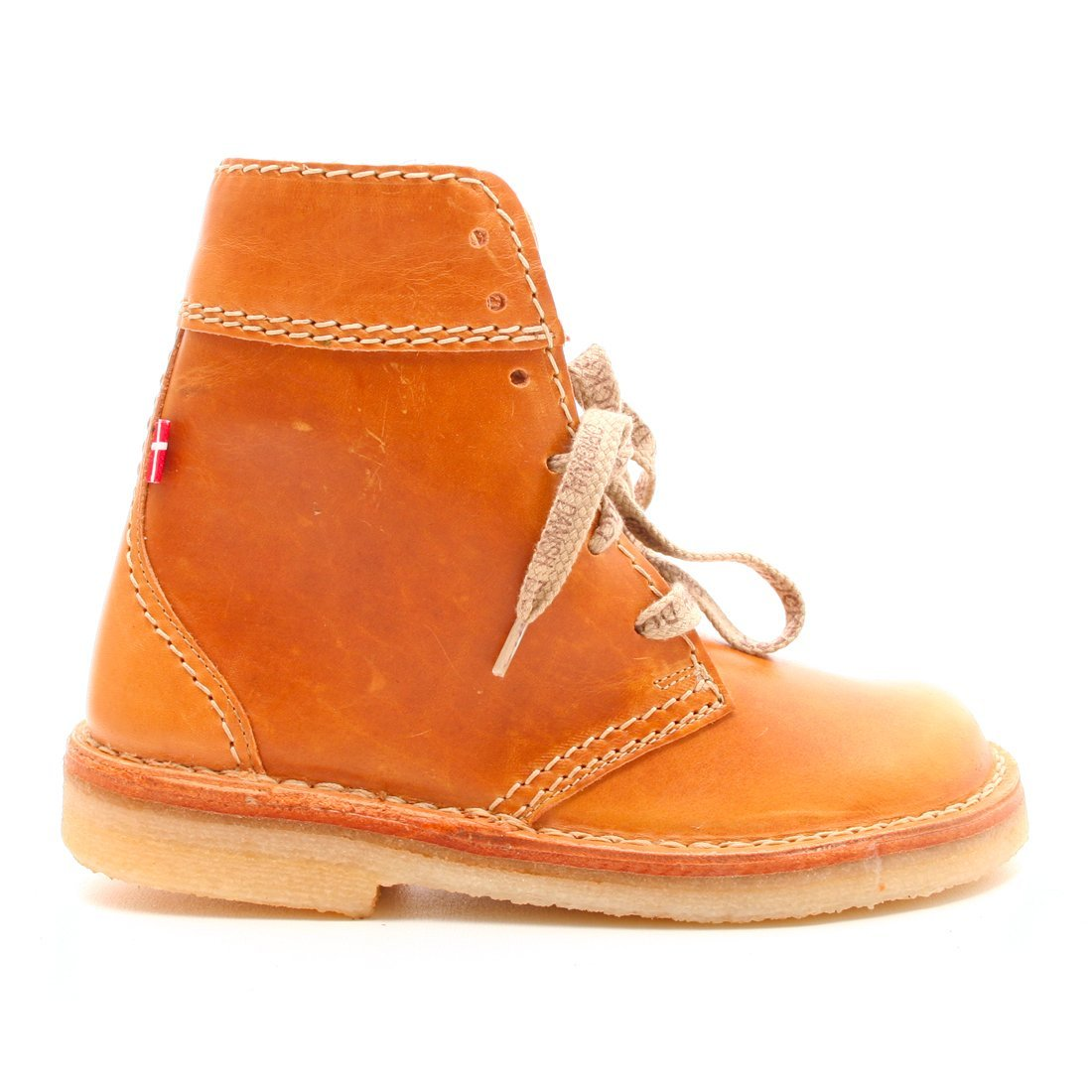 Duckfeet Faborg Boot B0054ICTUM 7 D(M) US Brown