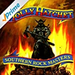 Southern Rock Masters (Deluxe Digital...