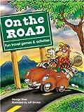 On the Road, George Shea, 140276345X
