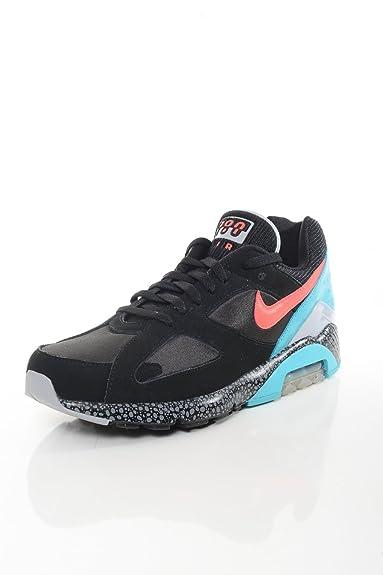 Nike Basket Taille 44 5 Air 180 Homme Noir Max 6yY7vIbfg